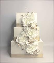 best 25 ivory diamond wedding cakes ideas on pinterest bling Diamond Wedding Cards And Gifts best 25 ivory diamond wedding cakes ideas on pinterest bling wedding cakes, silver diamond wedding cakes and beautiful wedding cakes Wedding Anniversary Gifts by Year