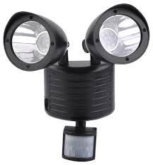 Awesome Led Outdoor Flood Lights Motion Sensor 17 With Additional Solar Powered Outdoor Security Light Motion Detection