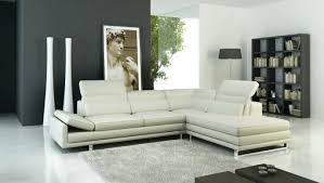 italian furniture manufacturers list. Italian Furniture Manufacturers List A