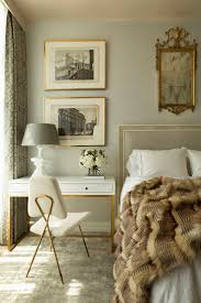Neutral Bedroom Decor 17 Best Ideas About Calm Bedroom On Pinterest Low Beds Ikea