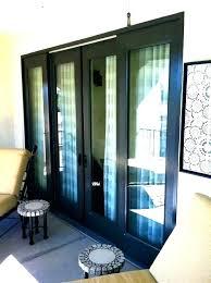 sliding door replacement cost sliding door installers sliding glass door replacement cost estimator wooden sliding doors sliding door