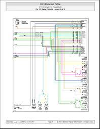 2003 chevy silverado radio wiring diagram pranabars pressauto net audi a4 symphony radio wiring diagram valid 2004 audi a4 radio chevy radio wiring diagram