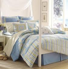bedroom ideas for teenage girls blue tumblr. Comfortable Blue Bedroom Ideas For Teenage Girls From Tumblr Decoration Suggestion E