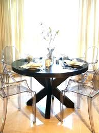 kitchen table round round dining table decor round wood dining room tables best round wood dining