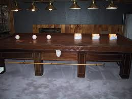 pool room lighting. Nice To Look At Pool Table Lighting Requirements Room L
