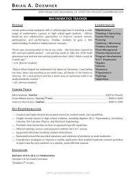 ... 25 best Resume builder images on Pinterest Letter sample - adjunct  faculty resume ...