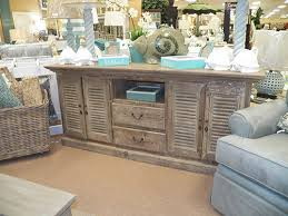 beachy furniture. Contemporary Furniture With Beachy Furniture F