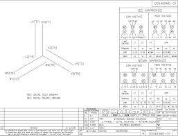 metric motor wiring diagram metric image wiring iec metric motors on metric motor wiring diagram