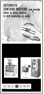scientific american 1964