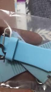 Dây sạc đồng hồ thông minh trẻ em Kidcare 06S