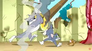 1000+ Tom and Jerry All New Episodes for Android - APK Download