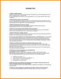 bad resume format bad resumes samples resume examples pdf biodata format