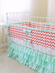 popular bedroom appealing c and turquoise bedding and decorating macy s baby bedding photo