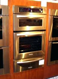 in wall double oven wall oven reviews fabulous oven reviews double wall ovens wall double wall oven reviews toaster oven reviews fabulous oven reviews 27