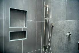 recessed bathroom tile niches tiled shower niche bathroom shower niche shower niche bathroom tile shower shelves