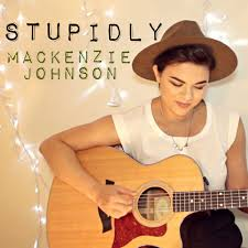 Stupidly by Mackenzie Johnson 6