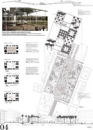 Urbane Design Architects Risonanze Urbane Landscape Paysage Architecture