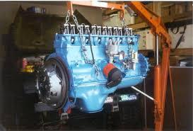 jeep engines amc 258 i6