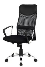 Comfortable office chairs Blue Office Chairs Office Chair Office Chairs Executive Office Chair Comfortable Office Chair
