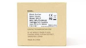 Модульная курсовая fpv камера с возможностью записи full hd видео  piccy info image hosting
