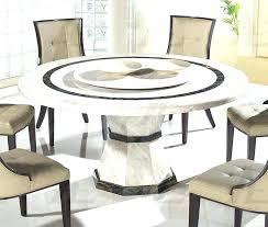 round marble dining table round marble dining table set round marble top dining table marble round