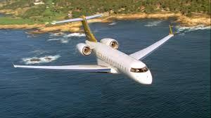 Uc Clermont College Aviation Technology Program Professional Pilot