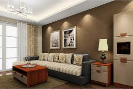 unique modern chandeliers for living room with living room modern lighting d house