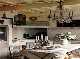 Antique Kitchens Antique Kitchen Decorating Ideas All About Kitchen Photo Ideas