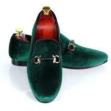 <b>Harpelunde</b> Wedding Shoes <b>Mens Buckle Strap</b> Dress Shoes Red ...