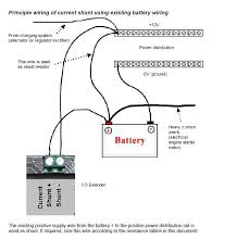 circuit breaker shunt trip wiring diagram Shunt Trip Coil Diagram wiring diagram for shunt trip breaker readingrat net shunt trip coil circuit breakers