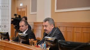 Муниципальное право Функции главы местного самоуправления  Глава города реферат