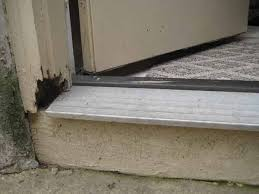 exterior door jamb. How Would You Repair This Rotted Door Jamb. (pic Inside)-img_5786- Exterior Jamb R