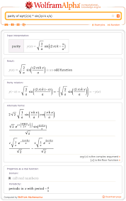 polynomial equation solver wolfram talkchannels