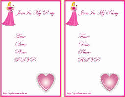 free printable bowling party invitations new 21st invitation free printable orderecigsjuicefo