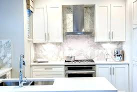 full size of decoration marble sink countertop grey marble backsplash white marble bathroom countertops gray mosaic
