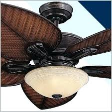 bahama ceiling fan attractive design ceiling fan light kits co fans with lights brilliant bahama ceiling