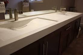 Double Sink Vanity Top  EBayVanity Tops With Double Sink