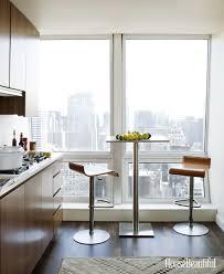 Kitchen Breakfast Nook Furniture 45 Breakfast Nook Ideas Kitchen Nook Furniture