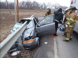 images about drunk driving on pinterest   texting  the road    texting and driving  really  well stop it  the lives of my family are way more important than any text you might send  and  do you think your mom dad loved