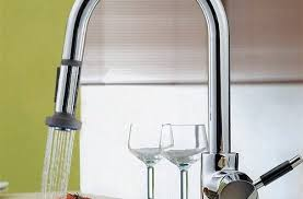 Charming Top Rated Kitchen Sink Faucets Best Collection In