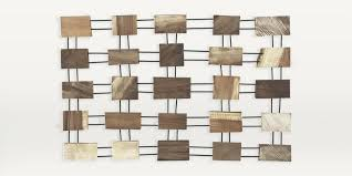 decorative wood pieces full size of furniture breathtaking rustic wall decor wooden decoration art in for decorative wood