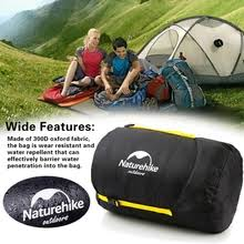 Sleeping Bags_Free shipping on <b>Sleeping Bags</b> in Camp Sleeping ...