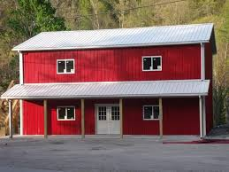 additionally Gambrel Steel Buildings for Sale   AmeriBuilt Steel Structures together with  together with  besides Metal Building Cottage House for  fy Living   FREE Blueprint also  in addition Best 25  Prefab metal homes ideas on Pinterest   Prefab metal besides Best 25  Steel buildings ideas on Pinterest   Shop house plans further  moreover  as well Best 25  Metal building homes ideas on Pinterest   Metal homes. on metal building house plans with windows
