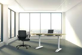 tech furniture. New Ideas Furniture Beautiful High Tech Of Design Elegant Max Standing Desk Depot Chairs At Home