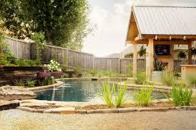 Nature Escapes Landscape Design Inc Landscape Design Studio Landscapers Madison Ms Landscape