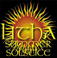 Litha- Summer Solstice Images?q=tbn:ANd9GcT7rkKFS0_ZhJymjPaaO9DbWDqYJAvl8Is9JwinlcedTQjzJdgskw