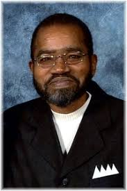 Newcomer Family Obituaries - Kenneth D. 'Kenny' Young 1956 - 2020 -  Newcomer Cremations, Funerals & Receptions