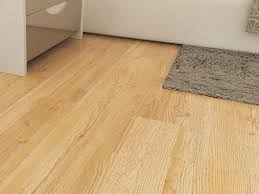 looking for quality laminate flooring luxury vinyl timber effect tiles or bamboo flooring and decking