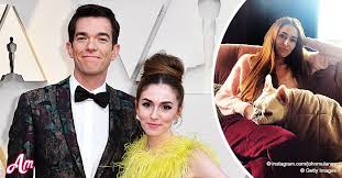 Age, height, weight & body measurement. John Mulaney S Wife Annamarie Tendler Is A Makeup Guru And Lampshade Designer More Facts About Her