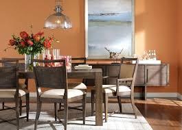 Craigslist Vancouver Wa Furniture – WPlace Design